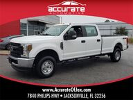 2019 Ford F-250SD XL Jacksonville FL
