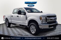 2019_Ford_F-250SD_XL_ Miami FL
