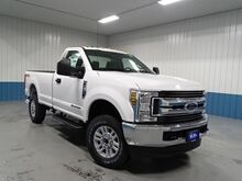 2019_Ford_F-250SD_XL_ Newhall IA