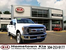 2019_Ford_F-250SD_XLT_ Mount Hope WV