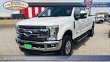 2019 Ford F-350  Fallon NV