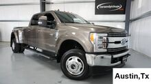 2019_Ford_F-350_Lariat_ Dallas TX