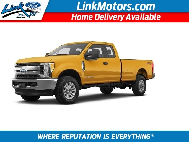 2019 Ford F-350 Super Duty Minong WI