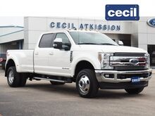2019_Ford_F-350 Super Duty_Lariat_  TX