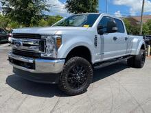 2019_Ford_F-350 Super Duty_XL_ Raleigh NC