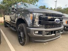 2019_Ford_F-350SD_Lariat_ Vista CA