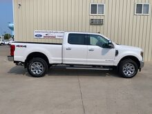 2019_Ford_F-350SD_Lariat_ Watertown SD