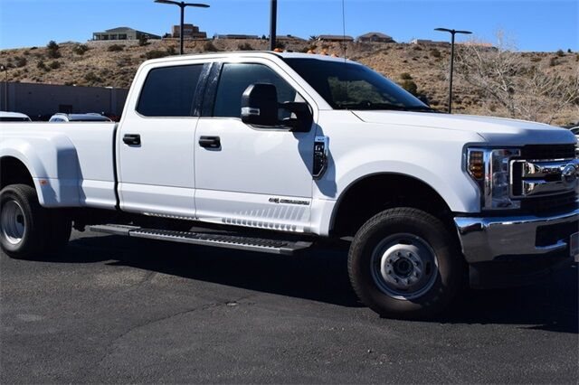 2019 Ford F-350SD XLT Farmington NM