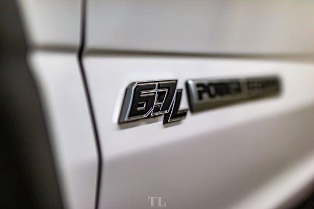 2019 Ford F-550 4x4 Crew Cab XL Diesel Deck Red Deer AB