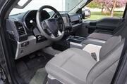 2019 Ford F150 STX Crew Cab 4x4 - New Arrival! Lodi NJ