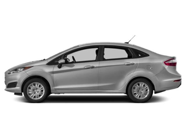 2019 Ford Fiesta S Green Bay WI