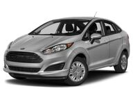 2019 Ford Fiesta SE Grand Junction CO