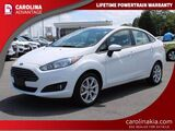 2019 Ford Fiesta SE High Point NC