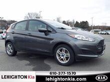 2019_Ford_Fiesta_SE_ Lehighton PA