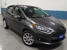 2019_Ford_Fiesta_SE_ Newhall IA