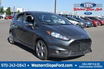 2019 Ford Fiesta ST Grand Junction CO