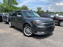 2019_Ford_Flex_Limited_ Clinton AR