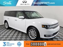 2019_Ford_Flex_Limited_ Miami FL