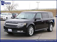 2019 Ford Flex Limited Owatonna MN