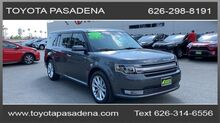 2019_Ford_Flex_Limited_ Pasadena CA