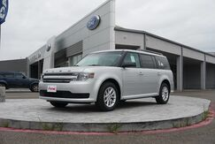 2019_Ford_Flex_SE_  TX