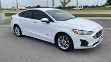 2019_Ford_Fusion Hybrid_SE_ Lebanon MO, Ozark MO, Marshfield MO, Joplin MO