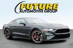 2019_Ford_MUSTANG_Coupe_ Roseville CA