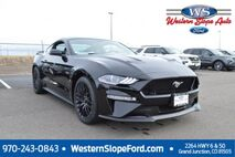 2019 Ford Mustang  Grand Junction CO