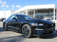 Ford Mustang 2019 COUPE 2019