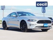 2019_Ford_Mustang_2DR_  TX