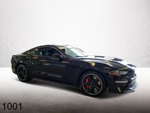 2019_Ford_Mustang_Bullitt_ Belleview FL