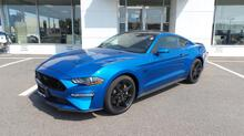 2019_Ford_Mustang_COUPE FASTBACK GT_ Sault Sainte Marie ON