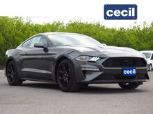 2019_Ford_Mustang_ECO_  TX