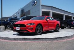 2019_Ford_Mustang_EcoBoost_  TX