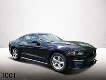 2019_Ford_Mustang_EcoBoost_ Belleview FL