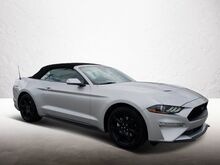 2019_Ford_Mustang_EcoBoost_ Clermont FL
