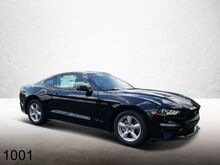 2019_Ford_Mustang_EcoBoost_ Ocala FL