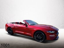 2019_Ford_Mustang_EcoBoost Premium_ Ocala FL