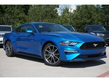 2019_Ford_Mustang_EcoBoost Premium_