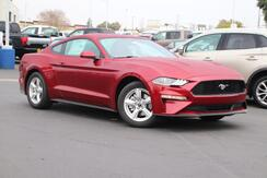 2019_Ford_Mustang_EcoBoost_ Roseville CA