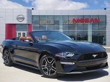2019_Ford_Mustang_EcoBoost_