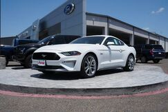 2019_Ford_Mustang_GT_  TX