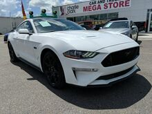 2019_Ford_Mustang_GT_ Brownsville TX