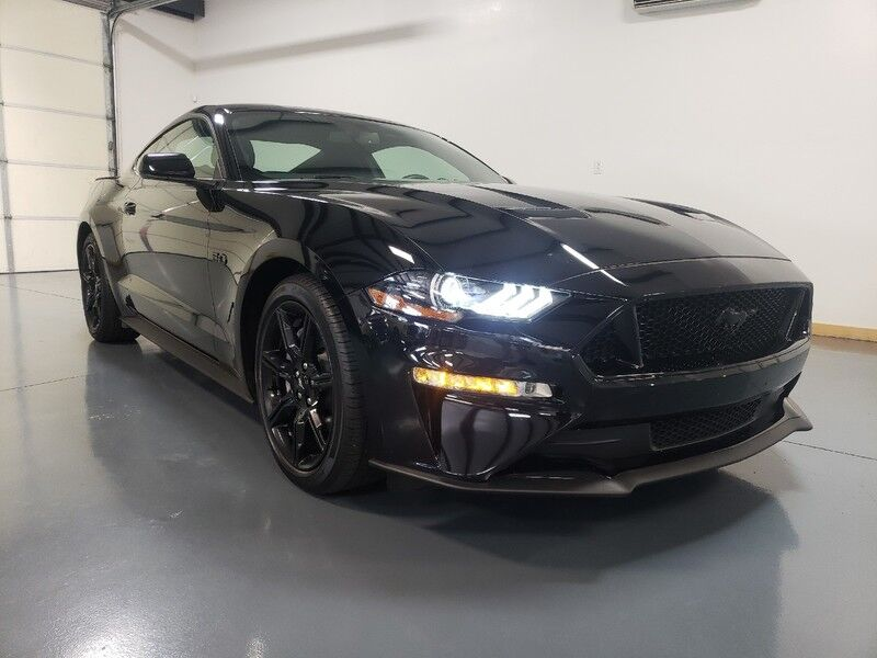 2019 Ford Mustang GT Clarksville TN
