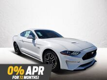 2019_Ford_Mustang_GT_ Clermont FL
