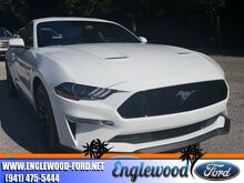 2019_Ford_Mustang_GT_ Englewood FL