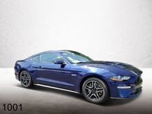 2019_Ford_Mustang_GT FASTBK_ Belleview FL