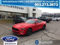 Ford Mustang GT Fastback  - Bluetooth 2019