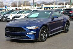 2019_Ford_Mustang_GT_ Fort Wayne Auburn and Kendallville IN