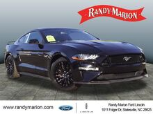 2019_Ford_Mustang_GT_ Hickory NC